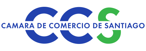 Directorio Empresas Socias Ccs Camara De Comercio De Santiago Ccs