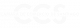 logo_ccs-white
